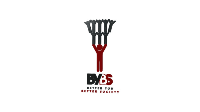BYBS Logo