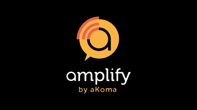 amplify_akoma_Animation_1