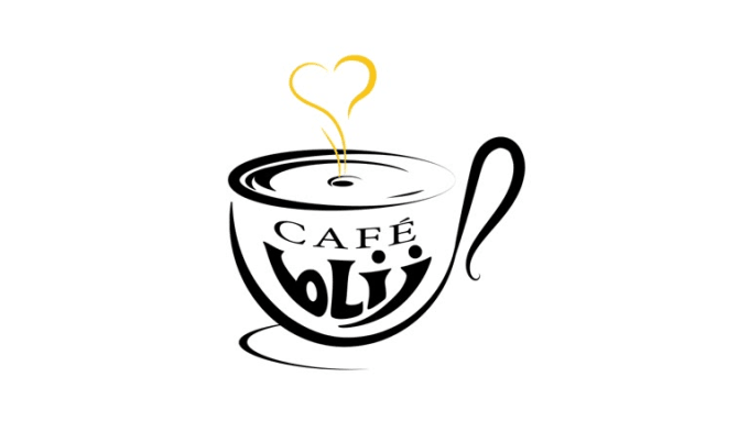 CafeBlijLogo_Animation_3