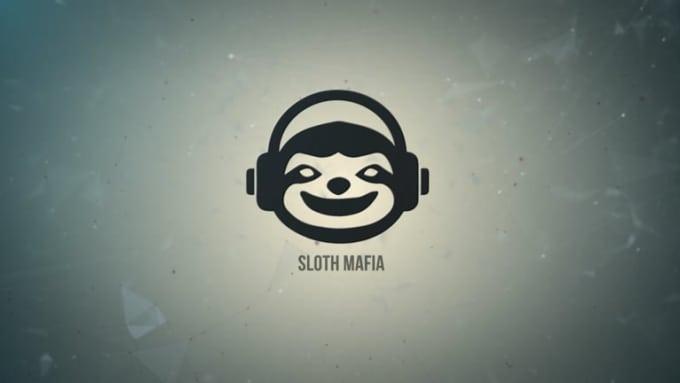Sloth Mafia