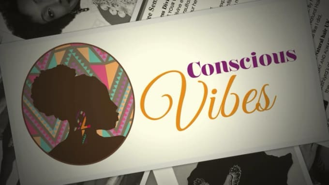 Conscious_Vibes