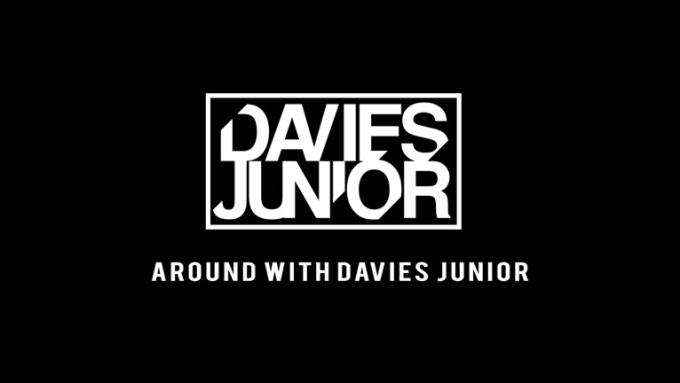 Junior Davies Intro Glitch Revision