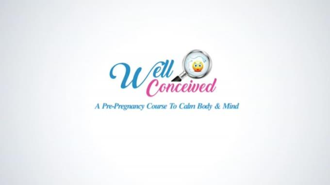 NEW Logo FINAL-a
