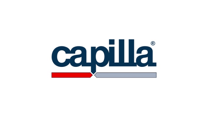 capilla waste