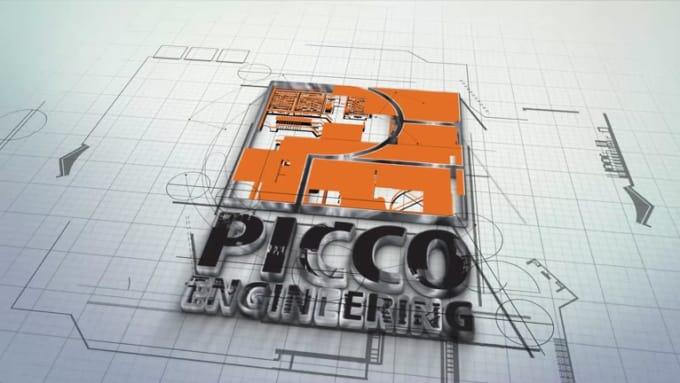 Architect_Logo intro11