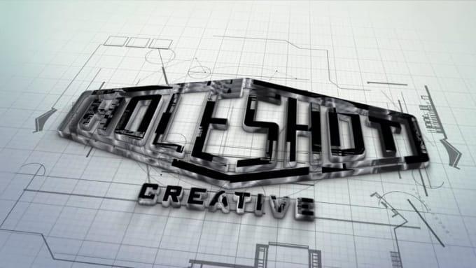 Architect_Logo intro13