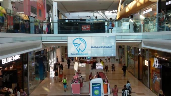 mall_ad02_no_hd2