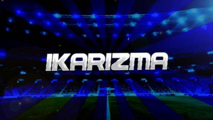 karizma4