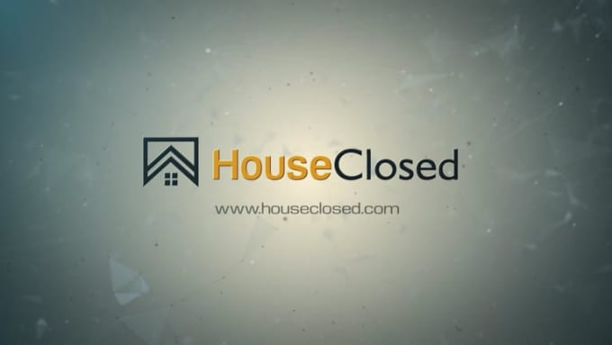 houseclosed