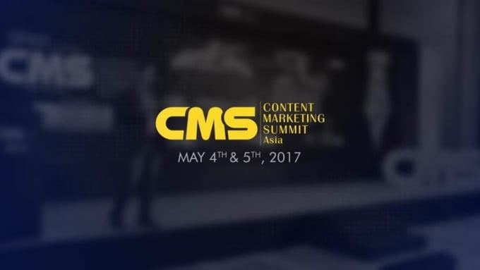 cms 2017 3