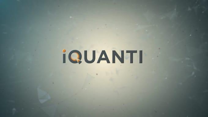 iQuanti