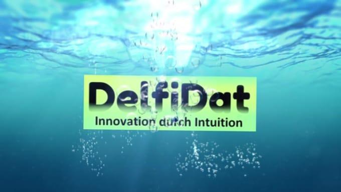 DelfiDat_Full_HD_1920X1080