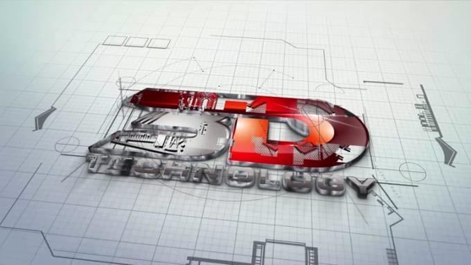 Architect_Logo intro16