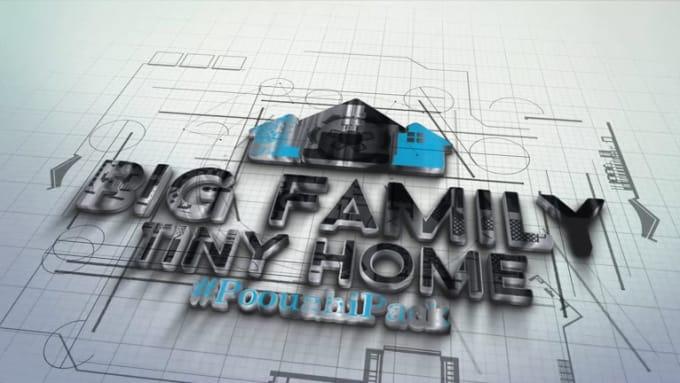Architect_Logo intro17