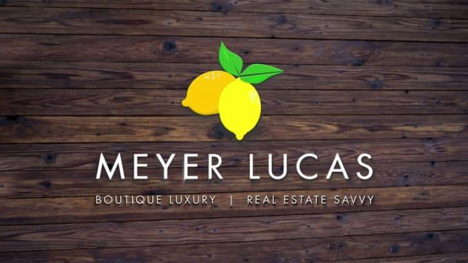 Meyer Lucas_intro2