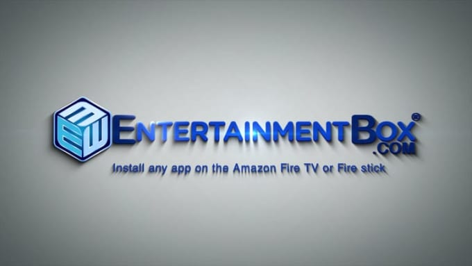 Install any app on the Amazon Fire TV or Fire stick
