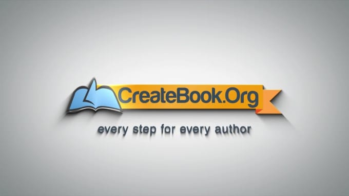 Create book_intro2