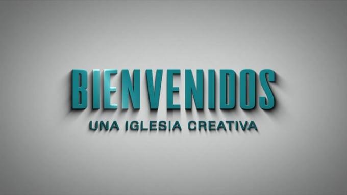 Bienvenidos_intro