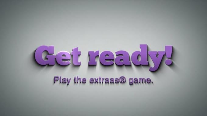 Get ready!_intro2