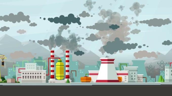 Main Pollution v4