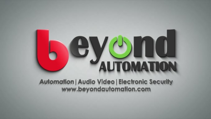 beyond automation_intro2
