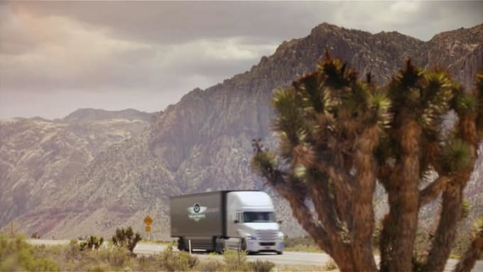 truck logo v77design 1080p LE Optical2