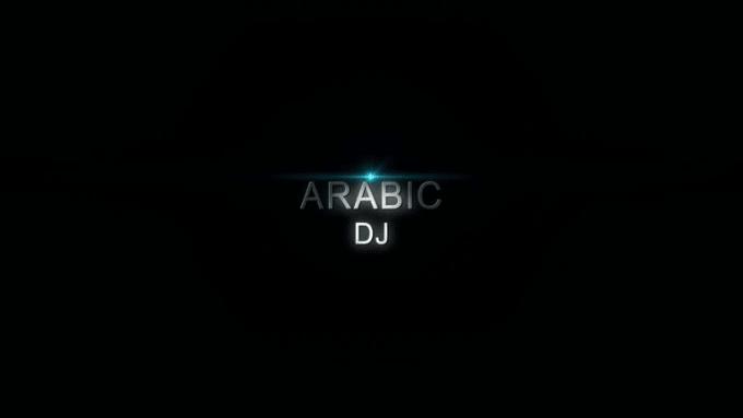 Arabic DJ Full HD_1080p