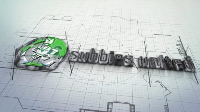 Architect_Logo intro18