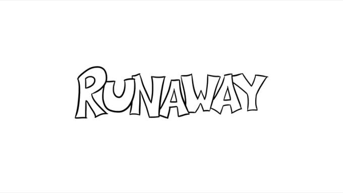 Brannon - Runaway