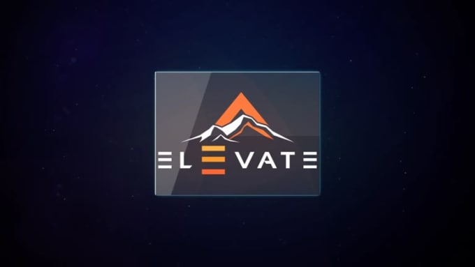 Elevate Modified