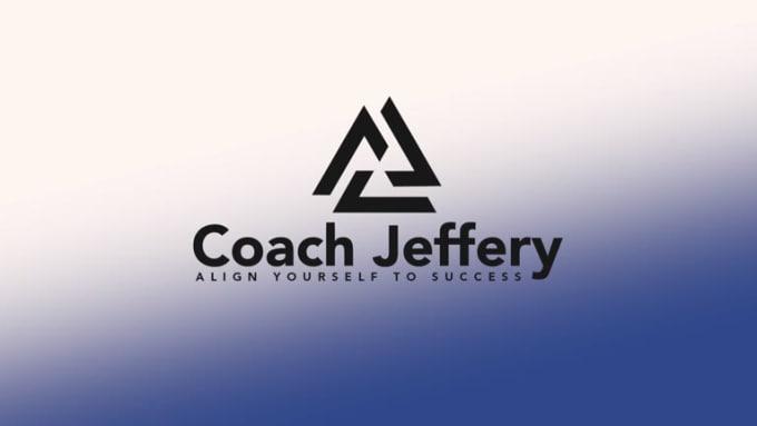 Coach Jeffery HD V2