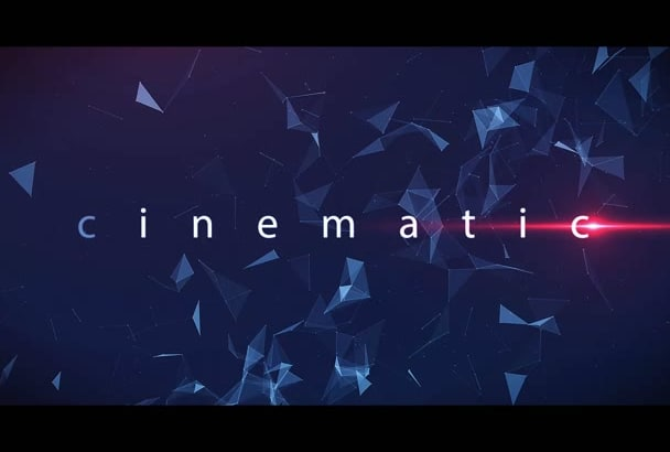 3d best intro cinematic plexus titles  explosion effect after effects cs6