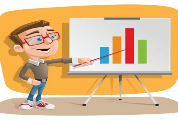 create animated whiteboard explainer video