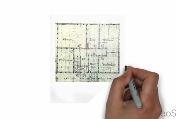 Floor plan designer blueprint by nisarqureshi floor plan designer blueprint malvernweather Choice Image