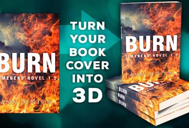 Buy book report quick turn around