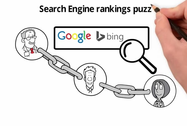 show you a better way to build backlinks