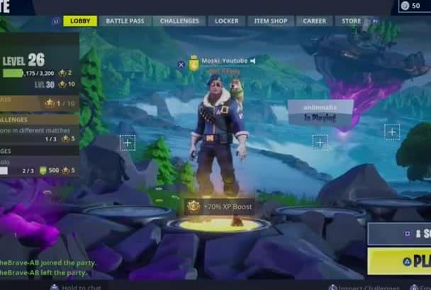 edit a gaming video like ceeday on youtube
