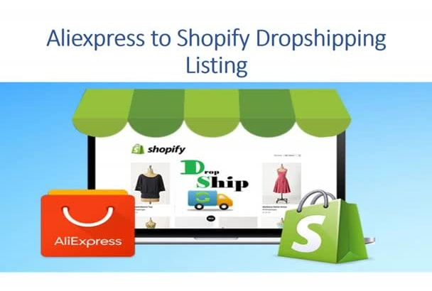 How to brand dropshipping products