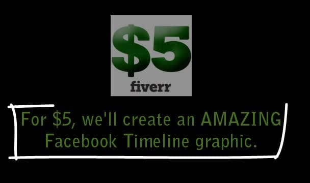 make your Facebook Profile/Fan Page stand out with a GREAT timeline banner