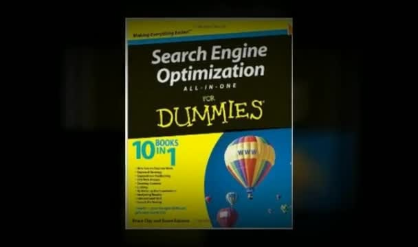 give you 20 Best SEO Books Ever