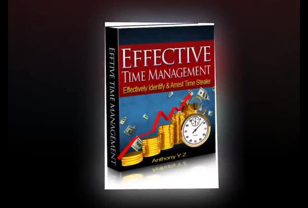teach You Effective Time Management Strategies For Any BUSINESS