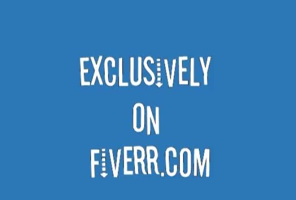 fillable pdf site fiverr.com