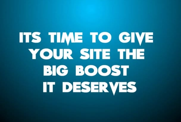 manually create 10 real PR9 DOFOLLOW backlinks from high authority sites, seo