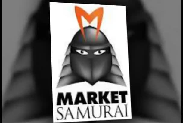 give Seo KEYWORDS Research Using Market Samurai