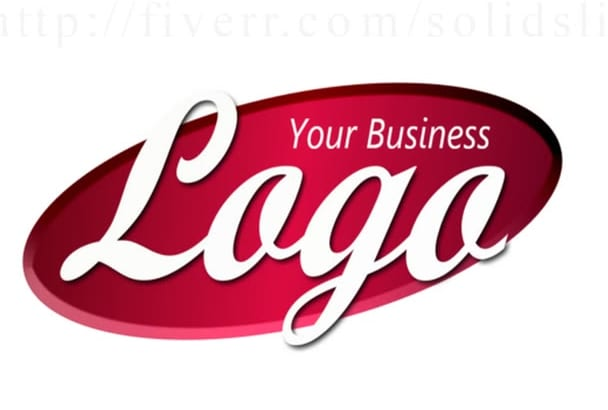 create and Deliver An Incredible Professional Logo To Your Complete Satisfaction