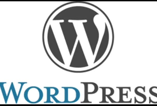 clean your hacked WordPress site blog remove malicious code clean infections