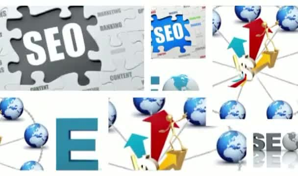 create 600 high quality backlinks to your website search engine optimization