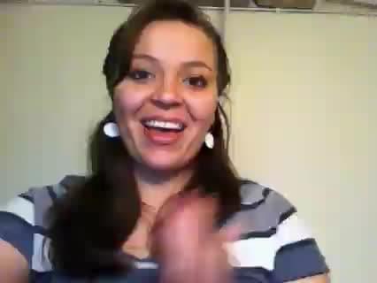 teach you Portuguese on Skype