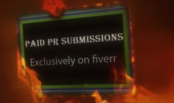 submit your PR to sbwire and PRbuzz paid press release sites