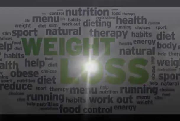 cast an effective weight loss spell